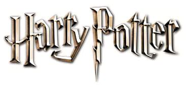 Harry Potter and the Prisoner of Azkaban Book Review and